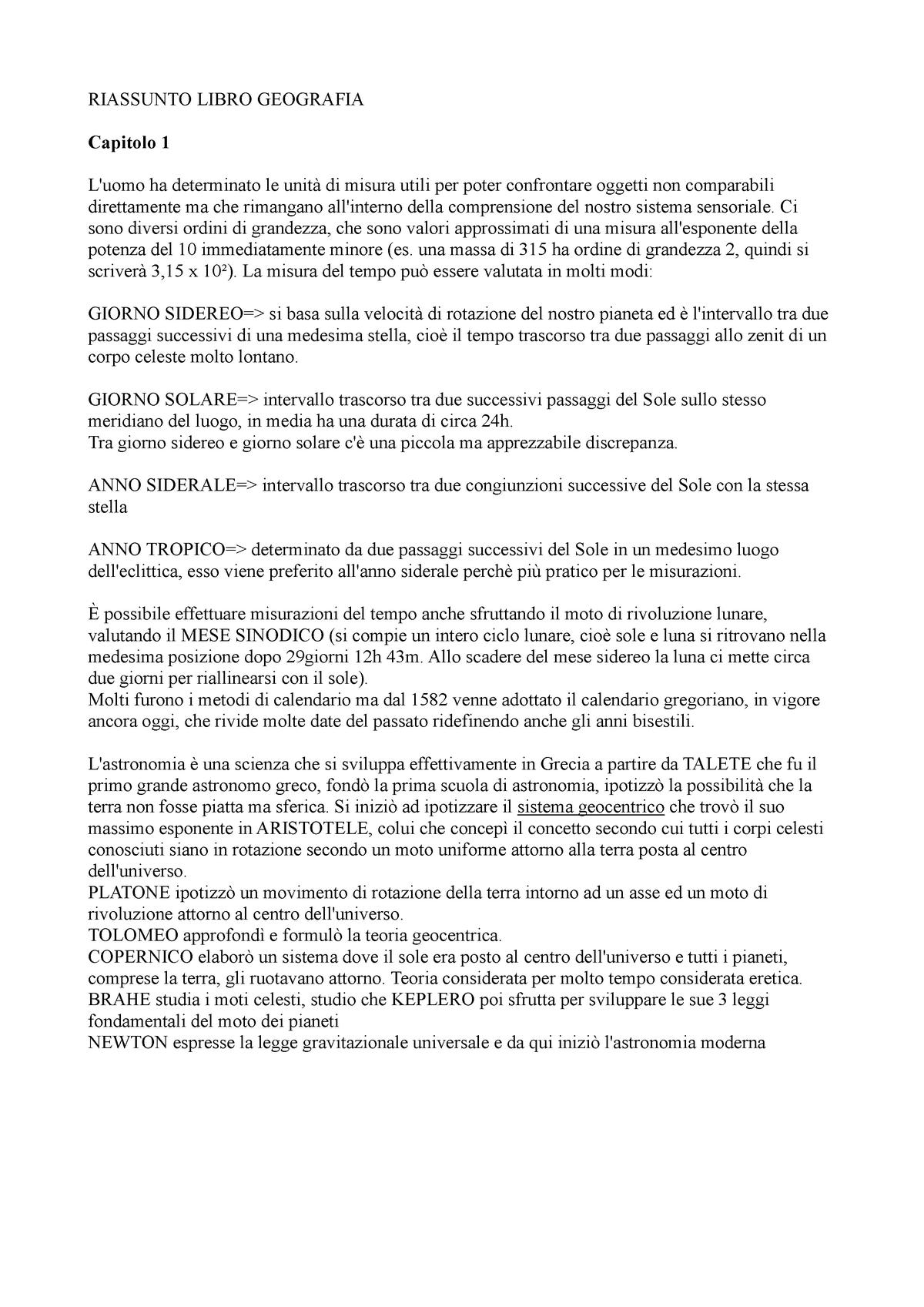 California legge sulla datazione minori Warwickshire agenzia di incontri