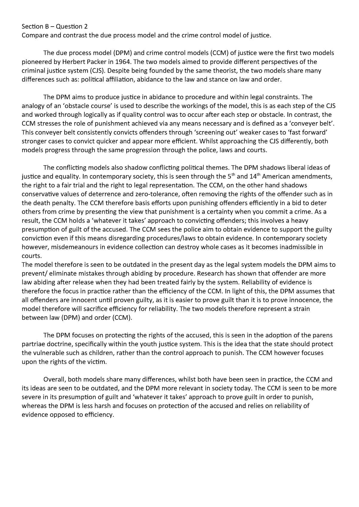 Argument essay rubric grading