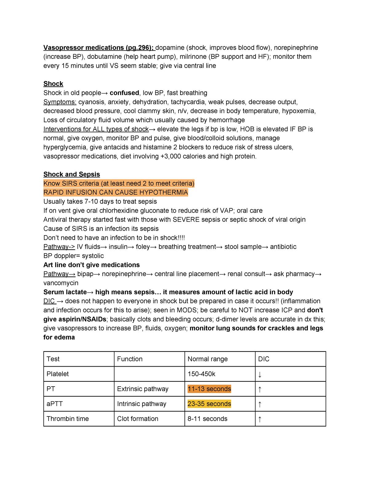 Best buy sales associate resume