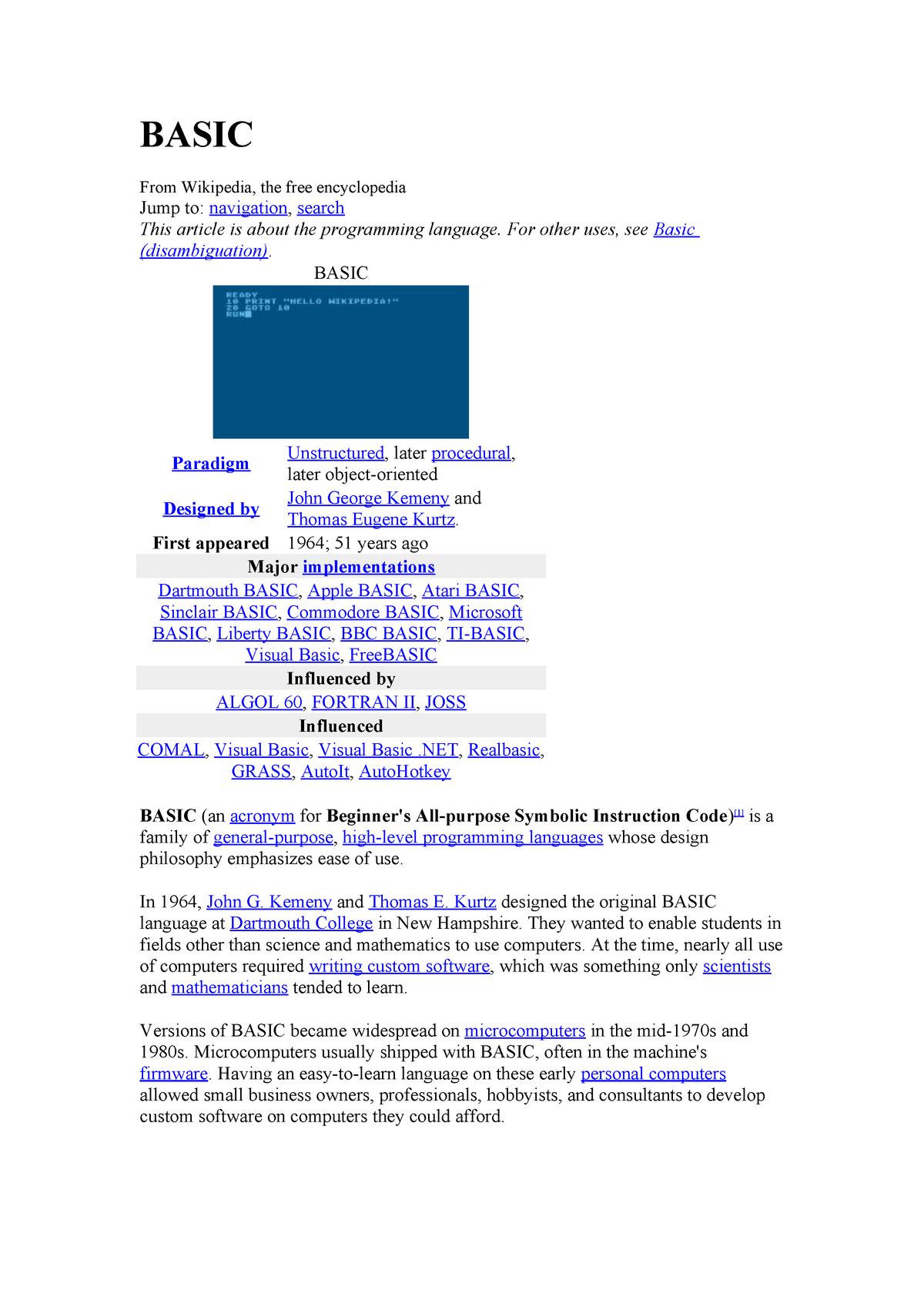 psychology notes - Social Advertising Management - StuDocu