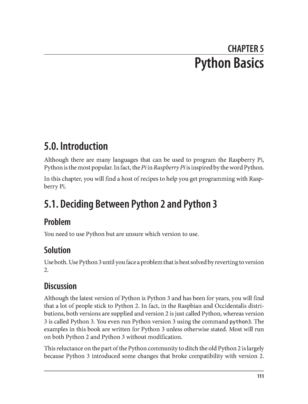 Chapter 05  Python Basics - CEIS100: Introduction to Engineering