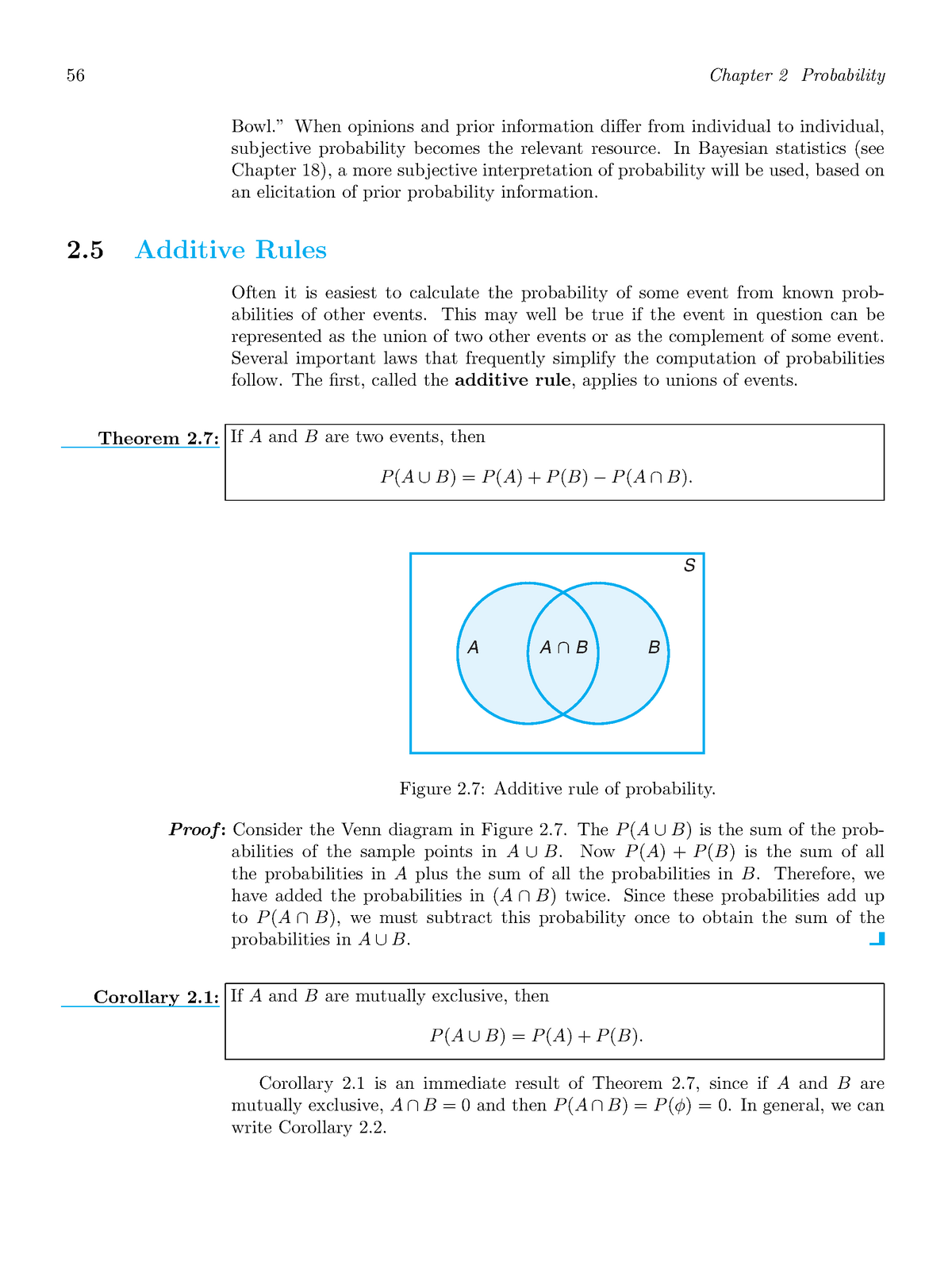 Probability+and+bayes+problem+by+walpol+and+mayer - PRP01