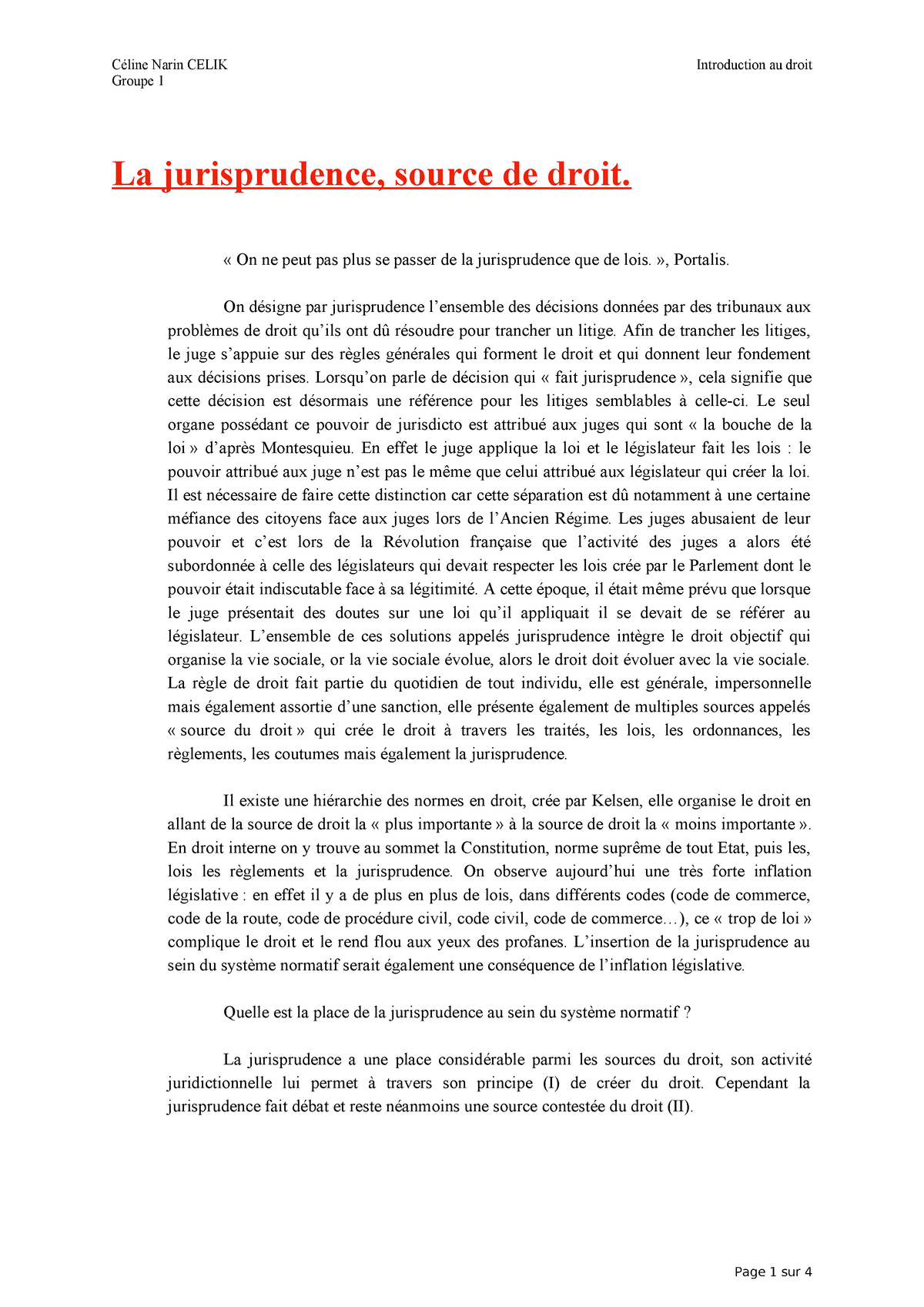 Comment faire une dissertation en droit civil - blogger.com