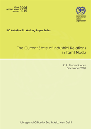 Working Paper - MBA: MBA - StuDocu