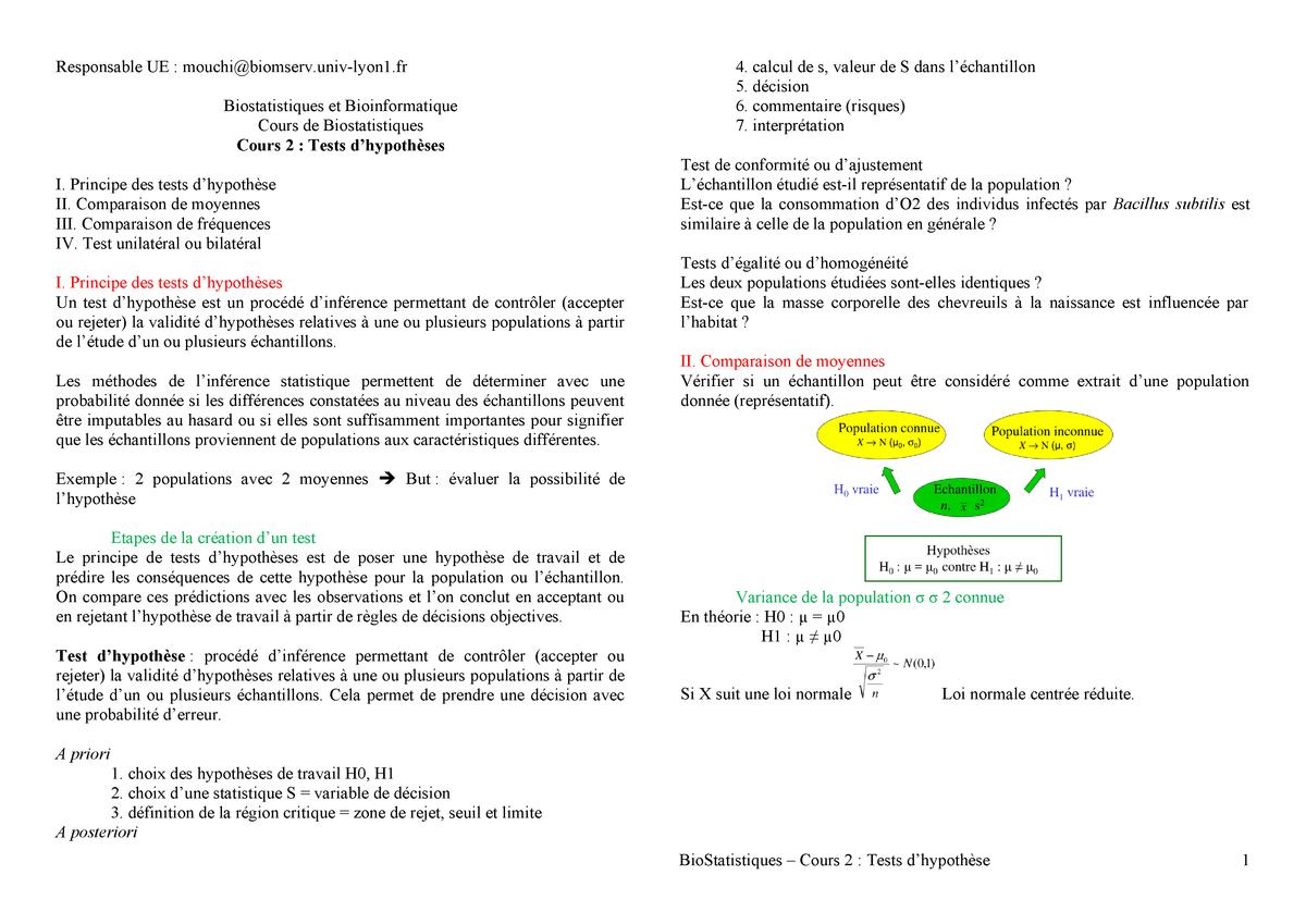 Esl thesis proposal writing websites for masters mr bleaney essay