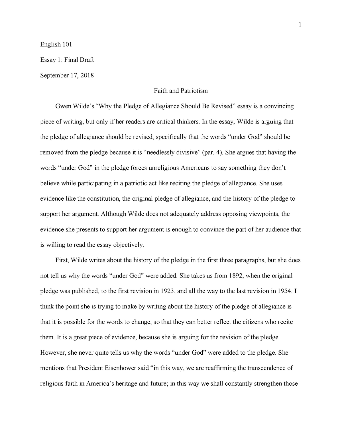 essay eng essay citation essays with essay analysis english studocu  essay analysis english studocu essay about english language also buy an  essay paper example thesis statements