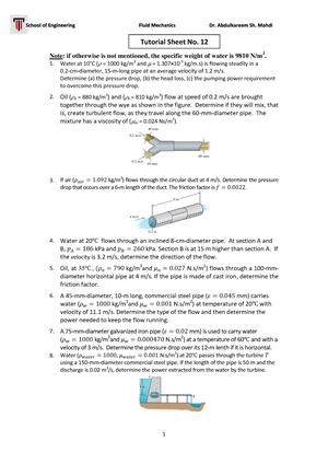 tutorial για πίπες