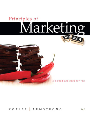 Principles of Marketing Kotler   Armstrong 14th Editionn - StuDocu c79a147ef9609