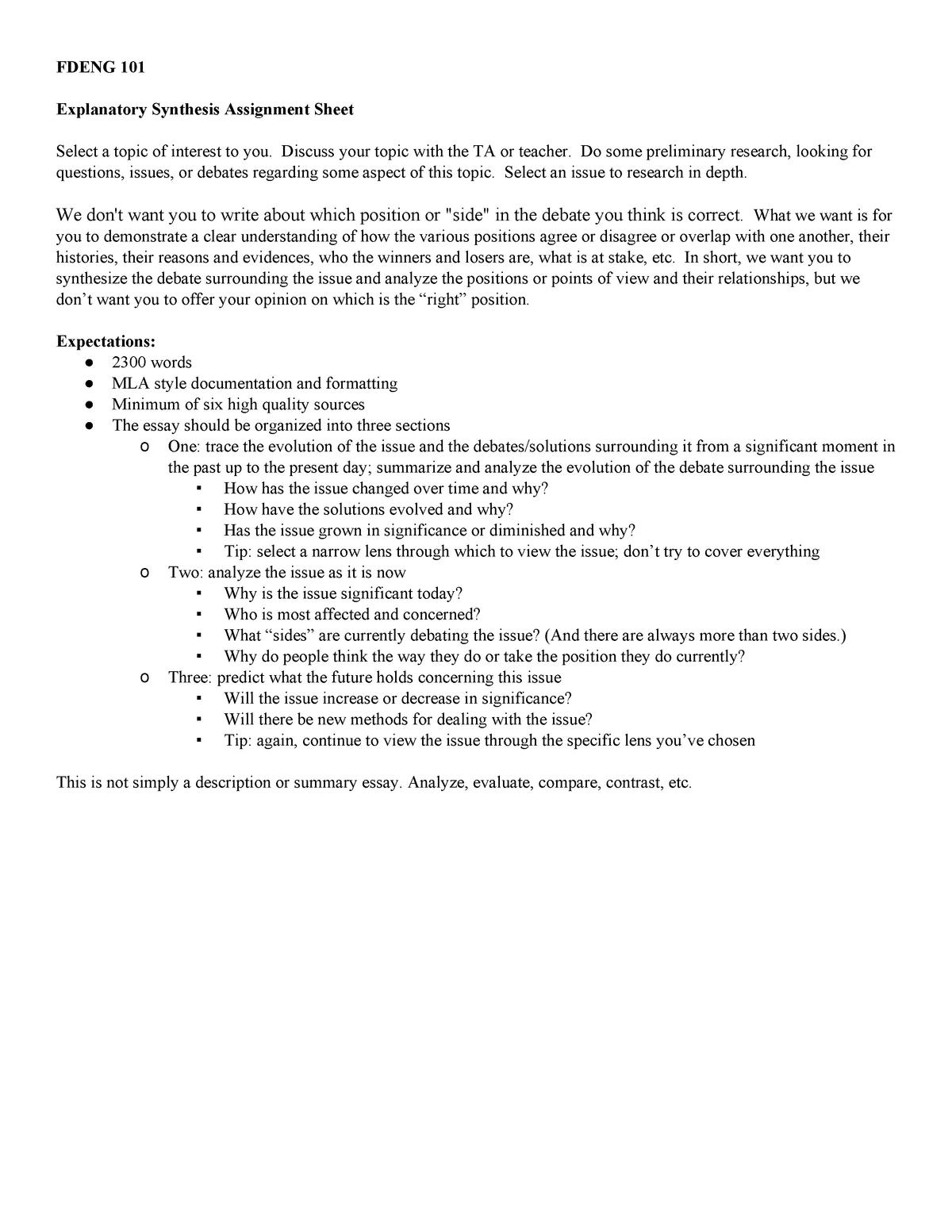 Pongo resume service