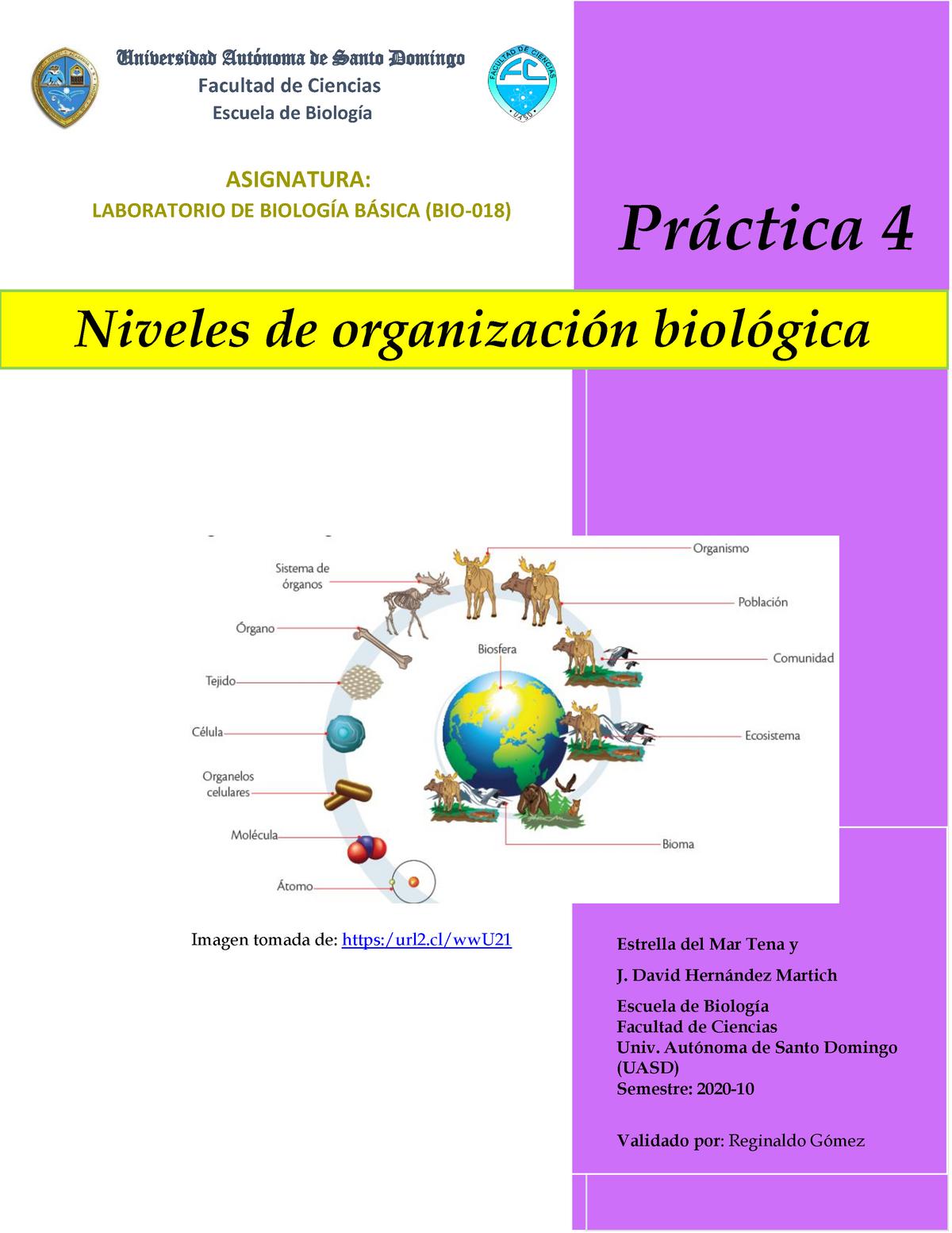 Parazitologie de tenă bovină, Institutul de Zoologie :: Evenimente