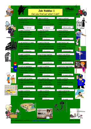 Job-riddles-1-easy-activities-promoting-classroom-dynamics