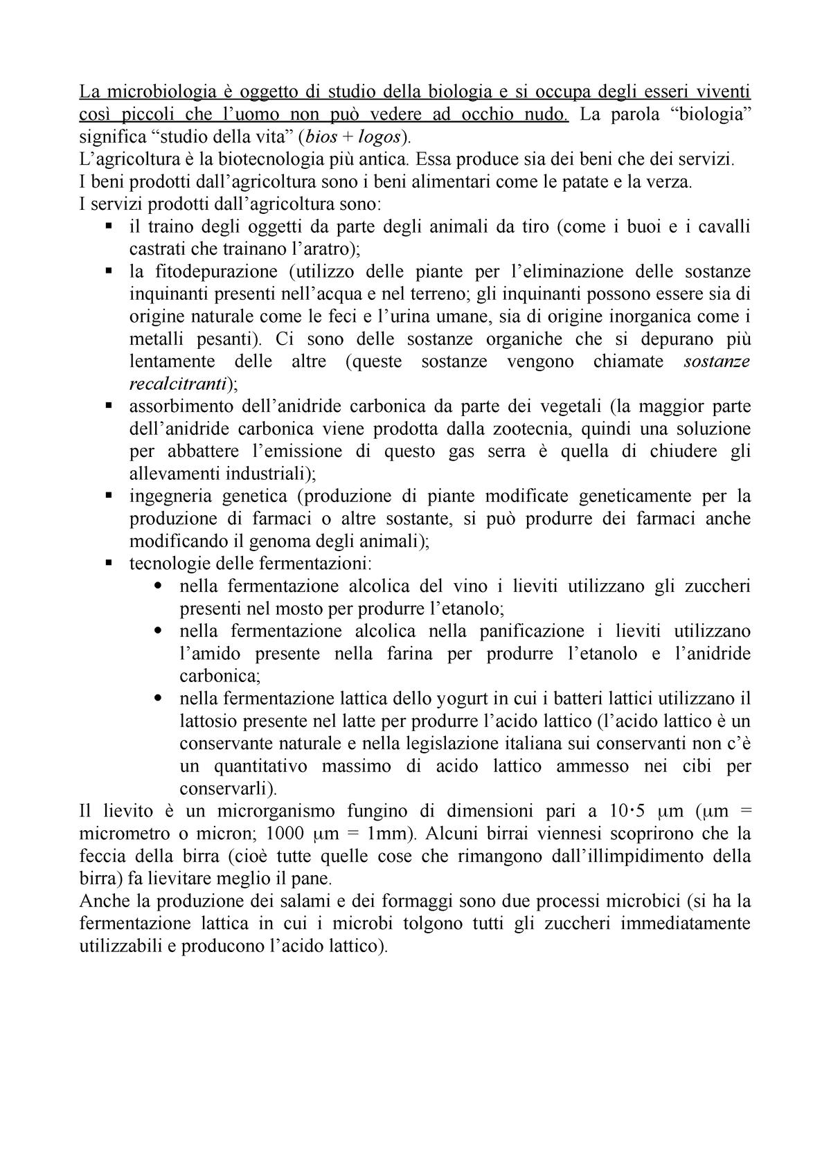nitriti nelle urine standard
