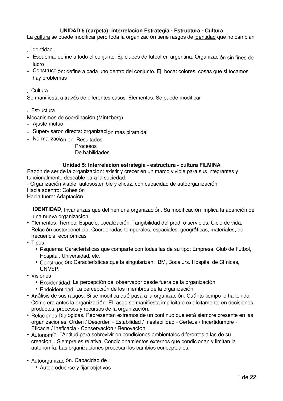 Conduccion Resumen 2 Parcial 540 Unmdp Studocu