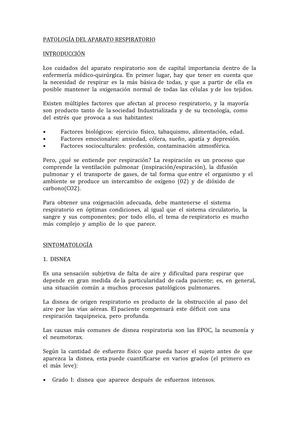 Apuntes Anatomía, Fisiología Y Neurología Del Lenguaje - Aparato ...