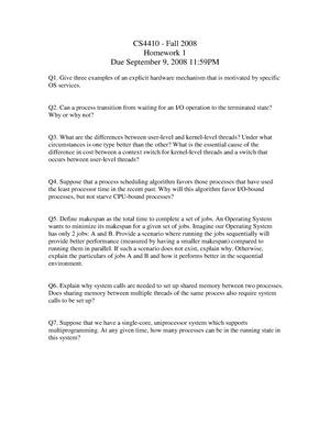 immigration essay argumentative about education pdf