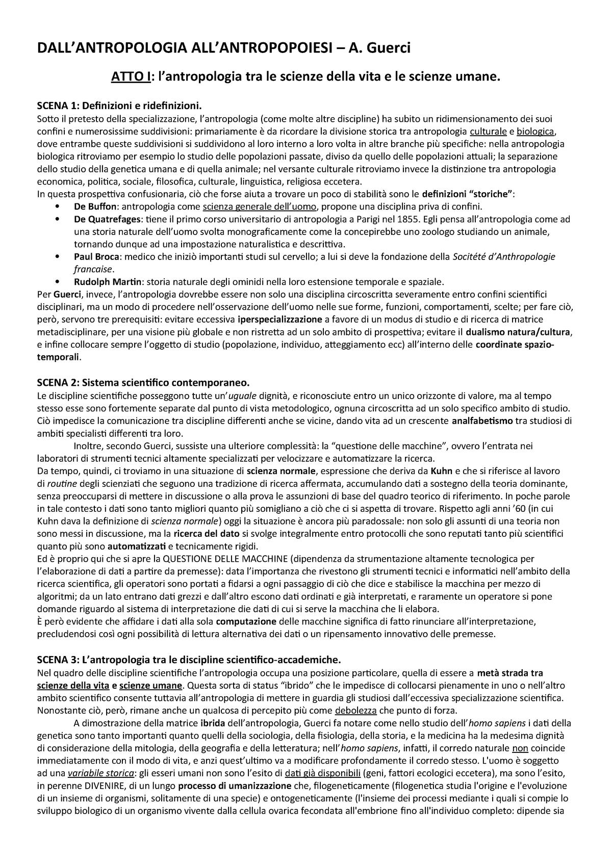 Deutsche incontri Regeln