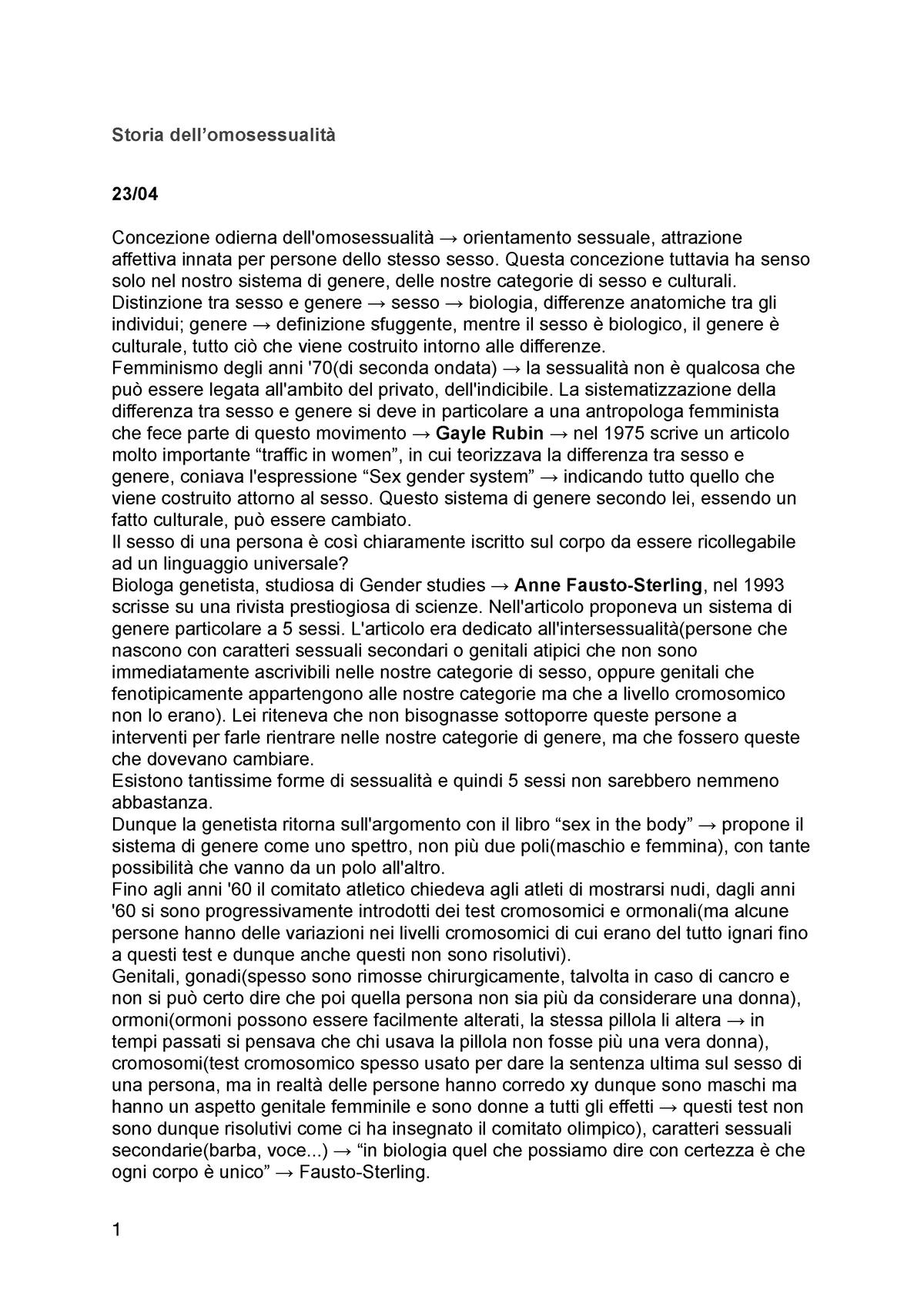 lintero libro di sesso lesbico PDF