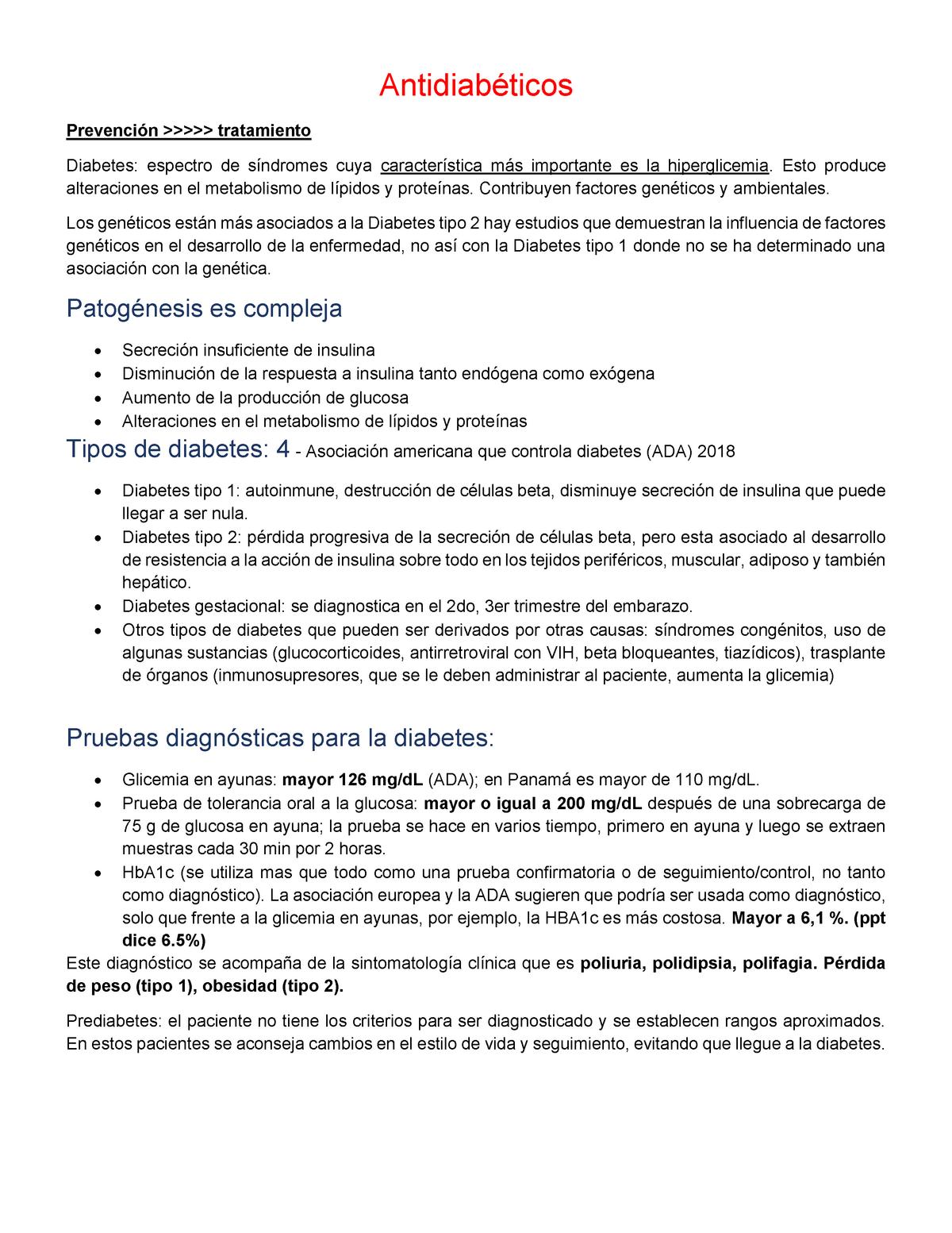 placa de inducción de insulina para diabetes gestacional