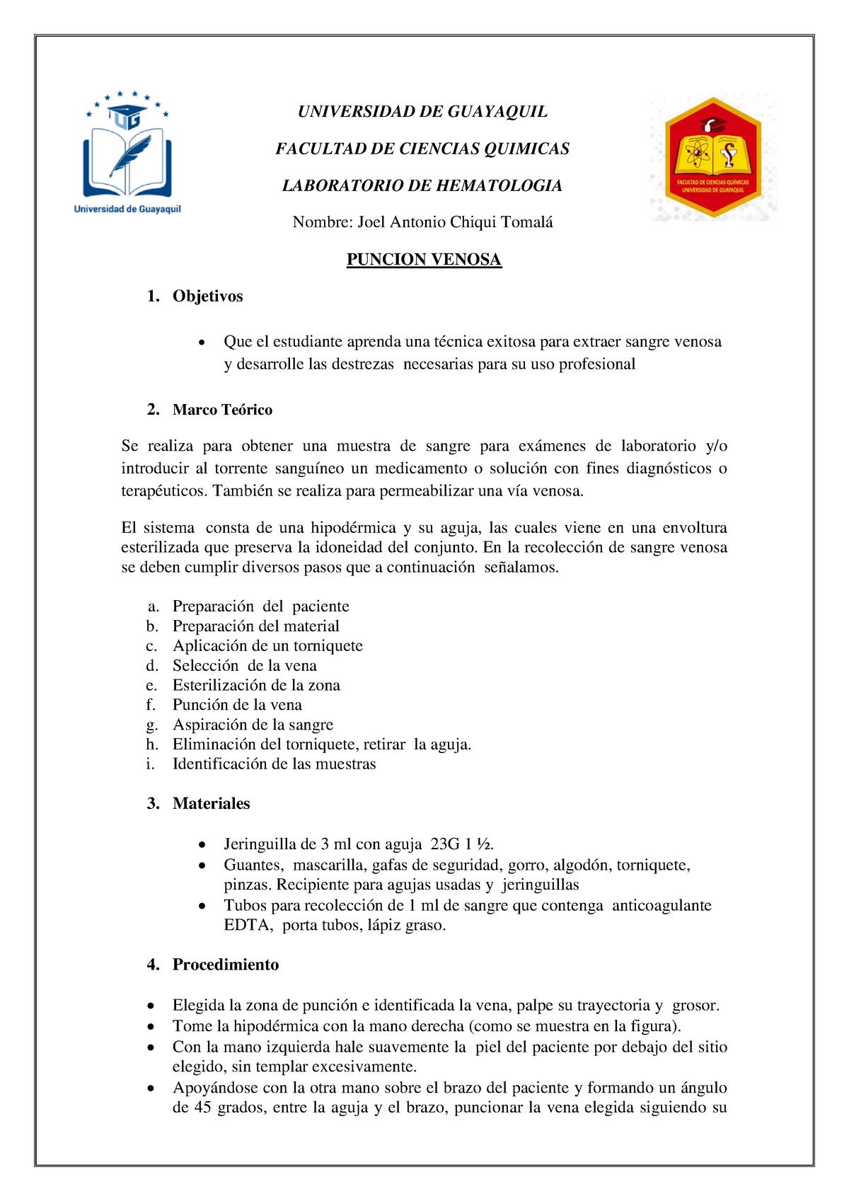 KORDOFAN FORBICE PELI NASO Sconto 30% | Pharmasi