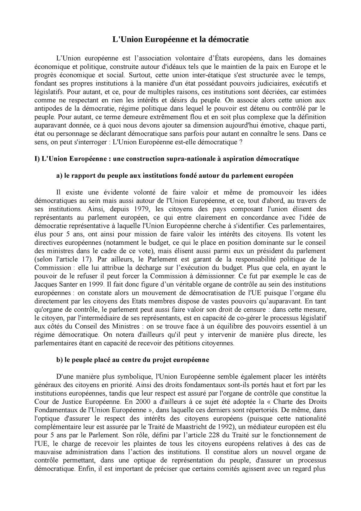 Concours Sciences Po : méthode de la dissertation de Question Contemporaine 🔥 - Les Sherpas