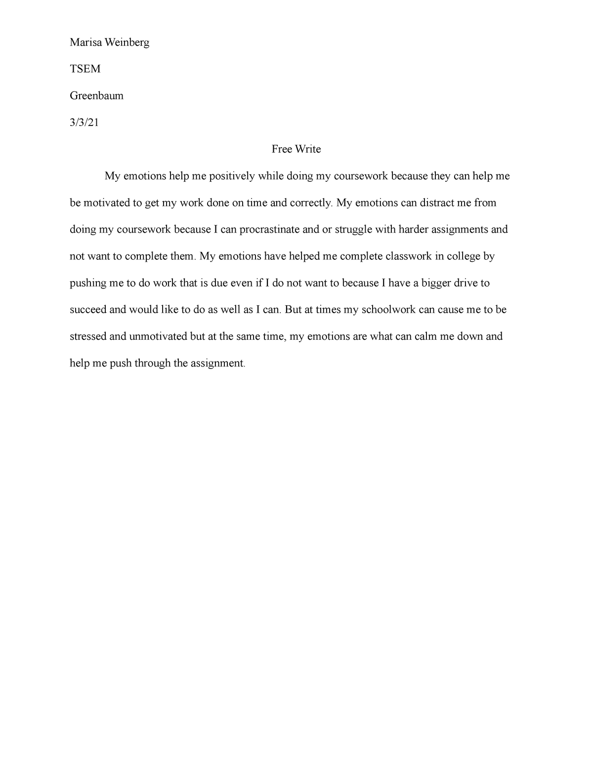 write a good argumentative essay For Business: The Rules Are Made To Be Broken