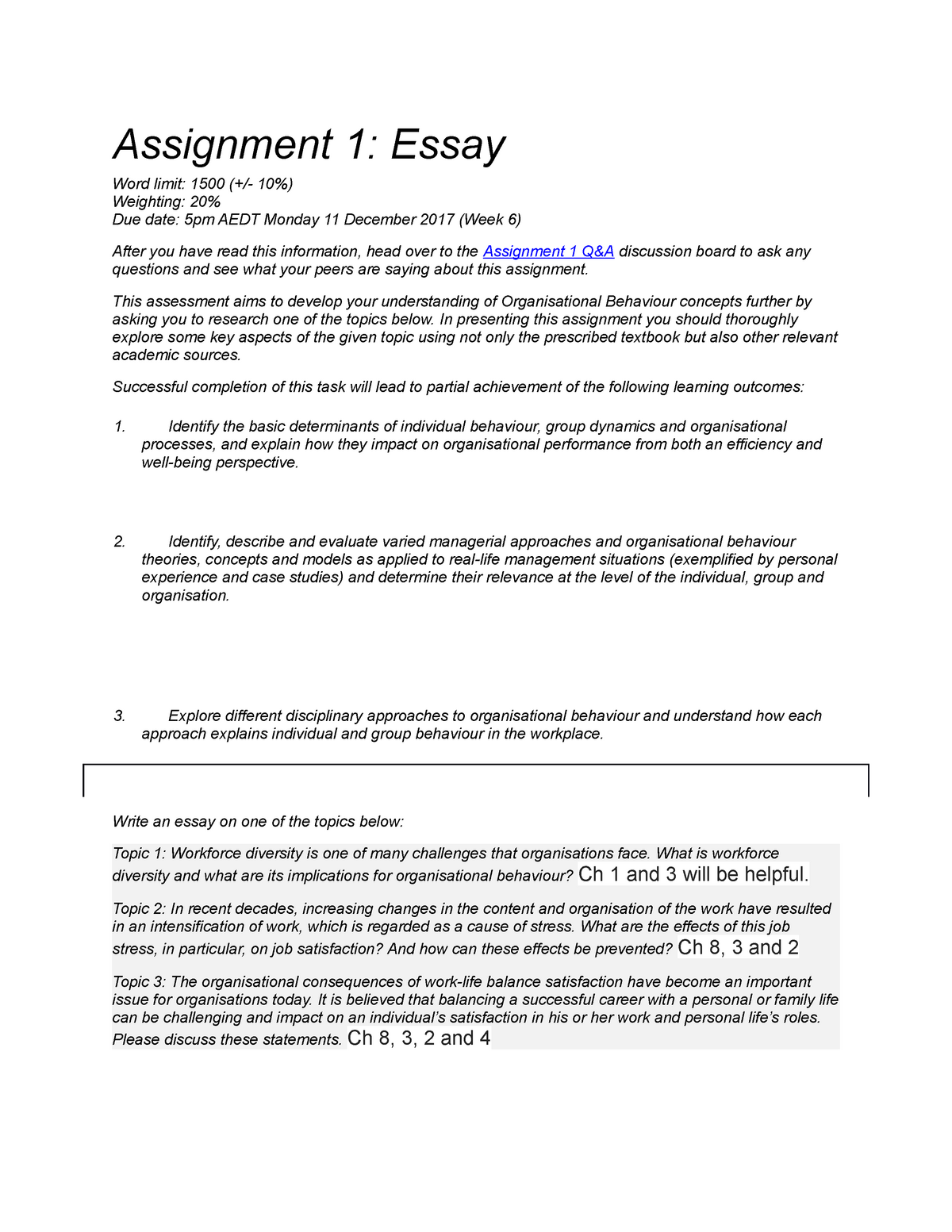 Accounting Assistant Resume Smlf