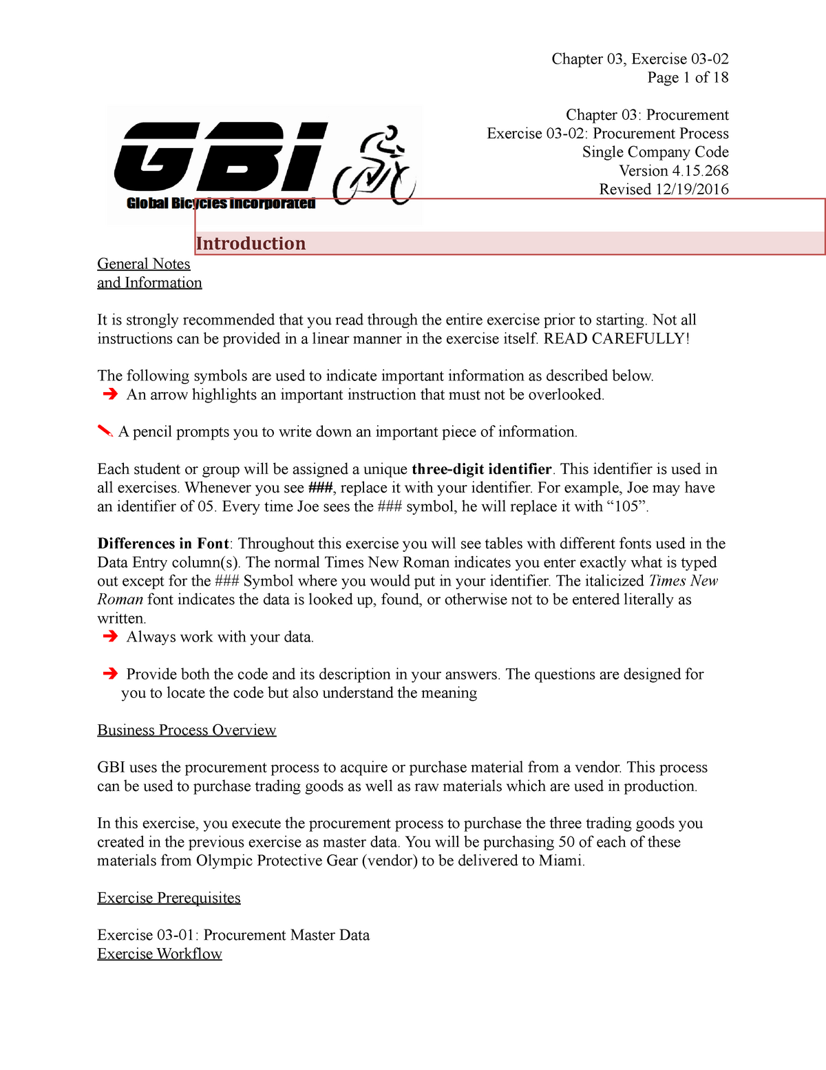 MGT 268 Ch-03-02 Procurement Process - SCC V4 15 268