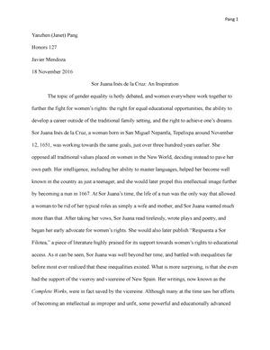 Top descriptive essay proofreading services for school
