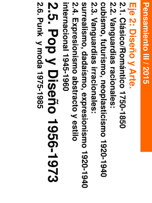 81fc0257b0f Historia supercombo de info - Pensamiento Contemporaneo - StuDocu