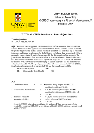 unsw thesis allowance