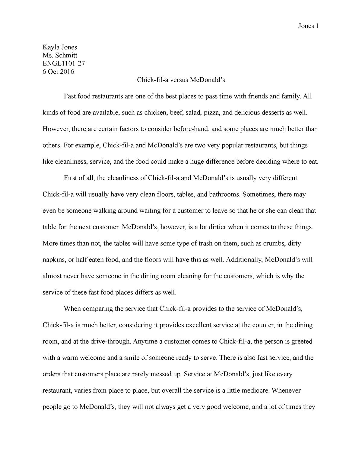 300 400 word essay
