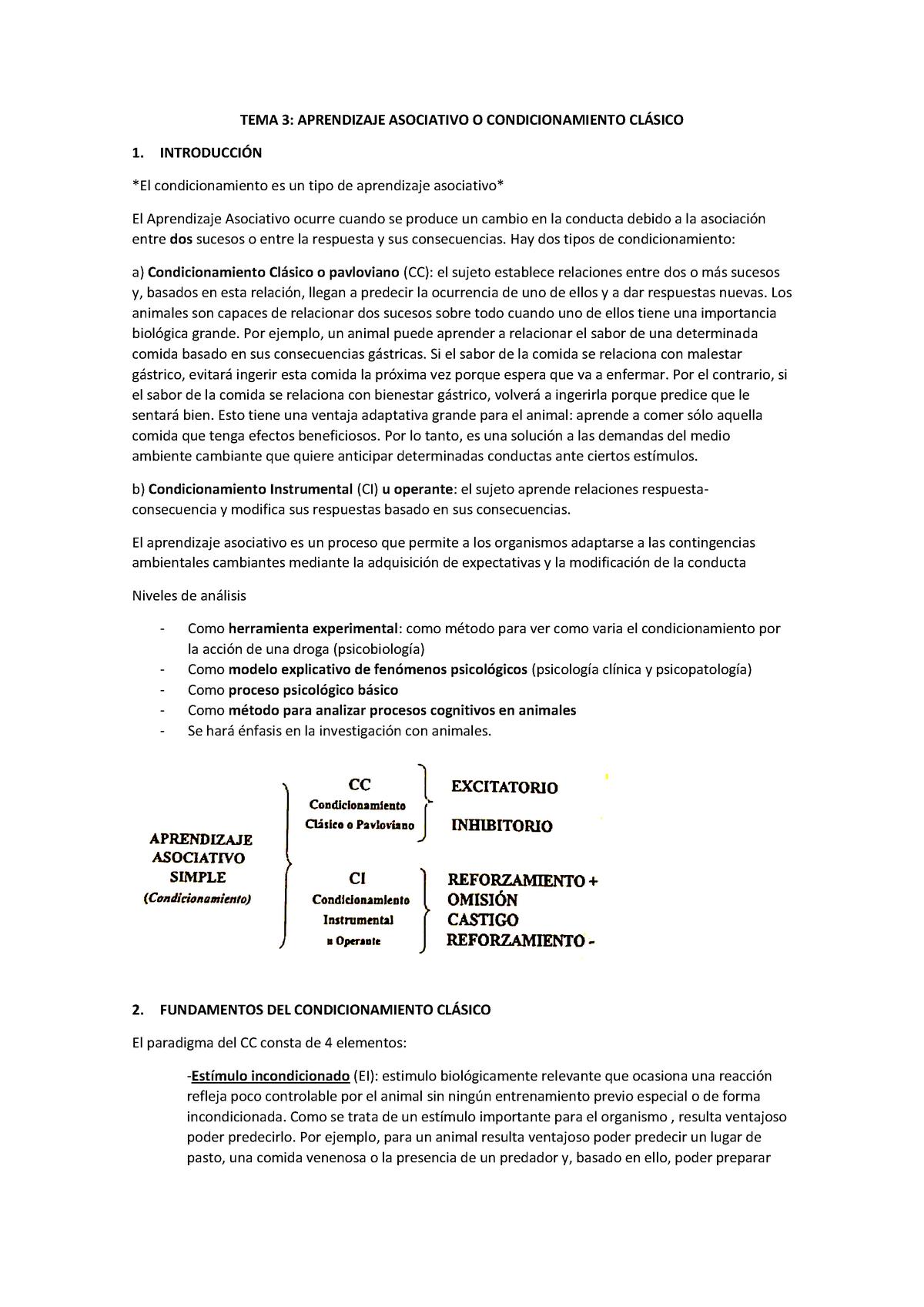 Citation metadata