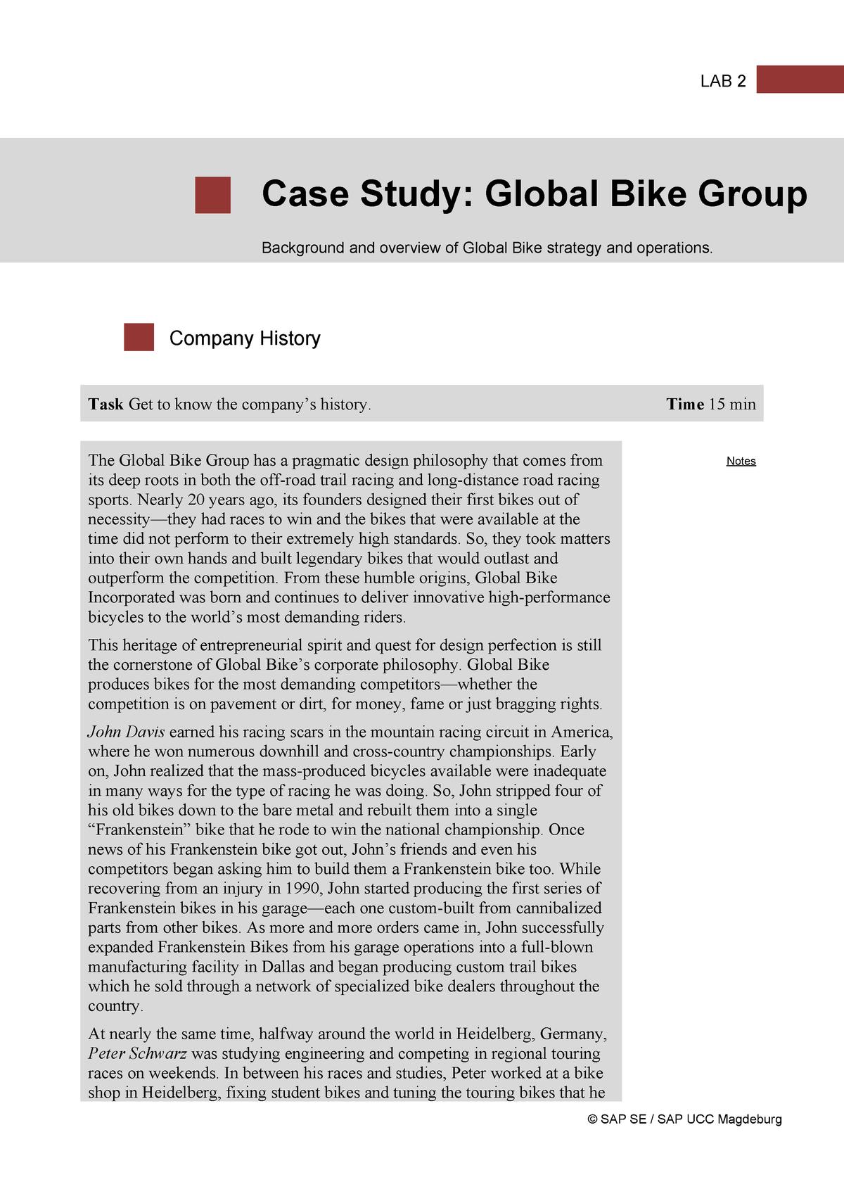 Design apa research paper