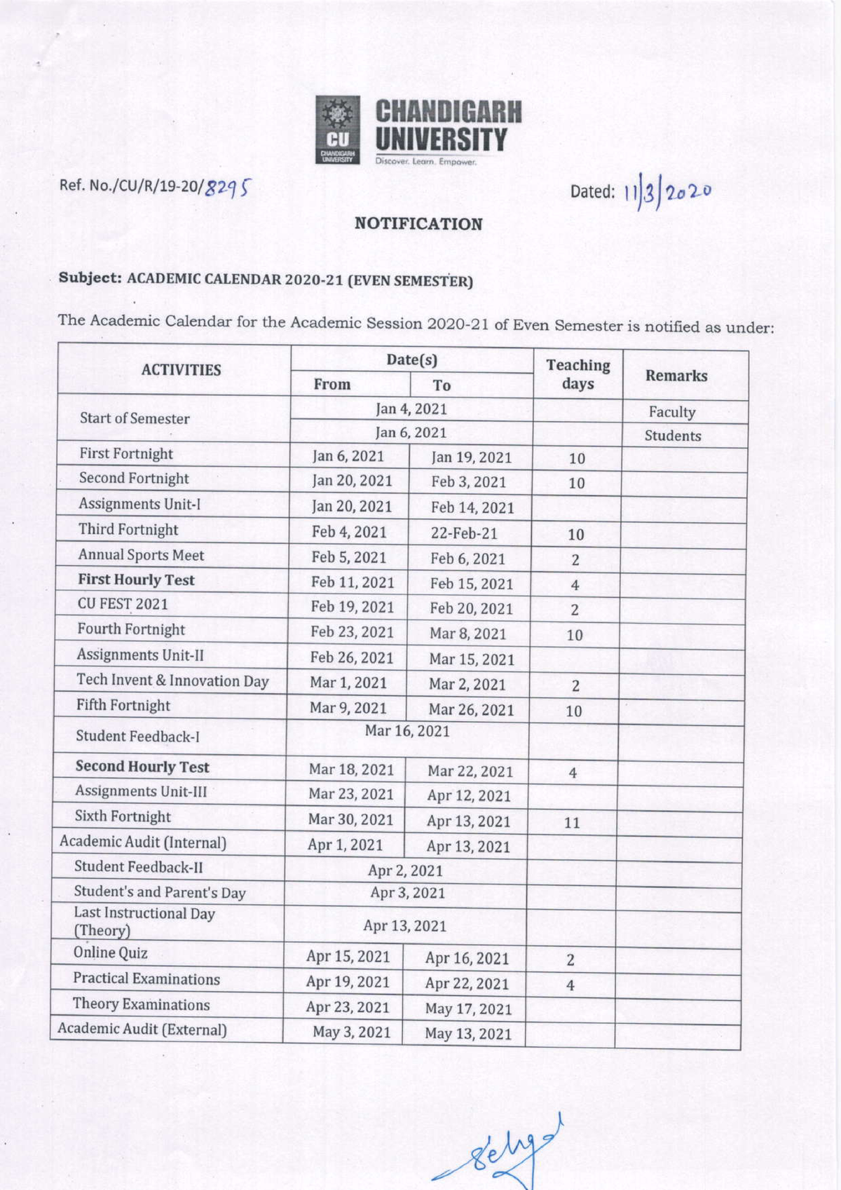Slcc Academic Calendar 2022.Cu Academic Calendar 2021 2022 Calendar