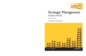 1530f3d2f636 Strategic Management concepts and cases - StuDocu