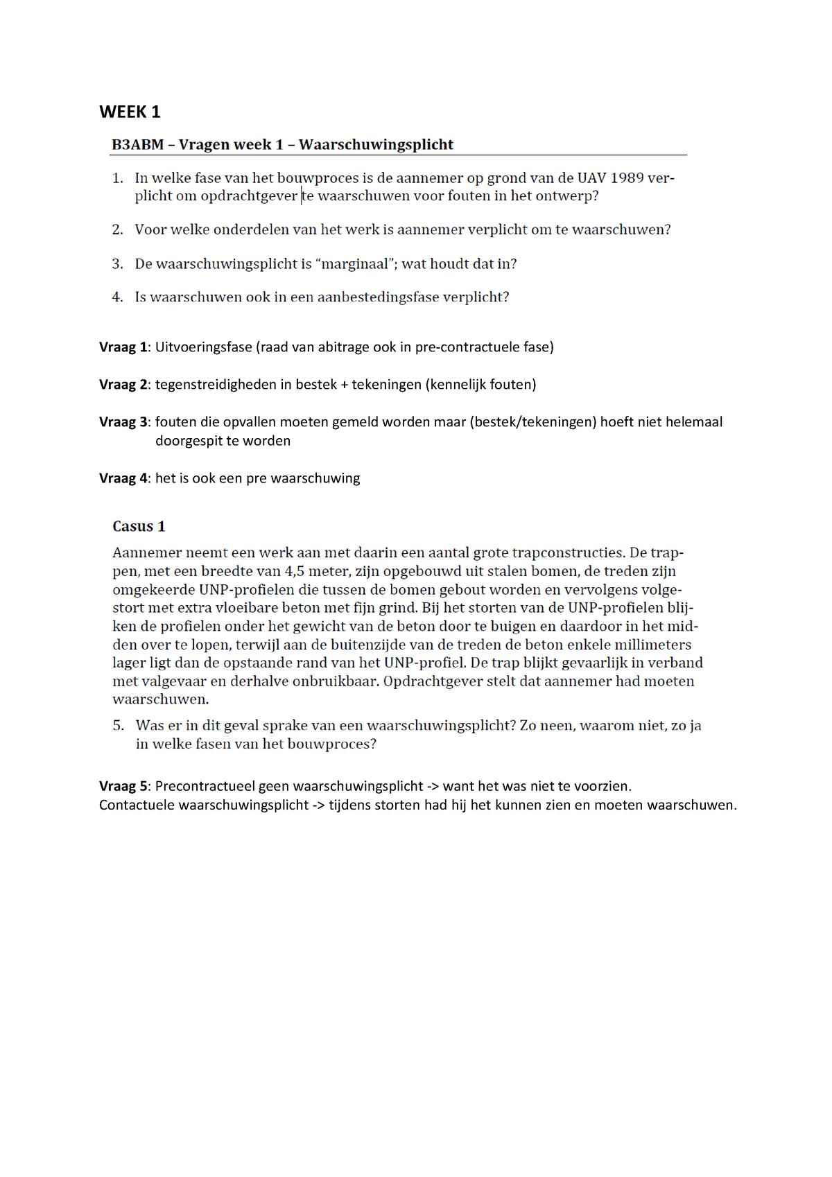 Bord En Bestek Tekening.Abm Vragen Plusantwoord Verplichte Opgaven Vragen En Antwoorden
