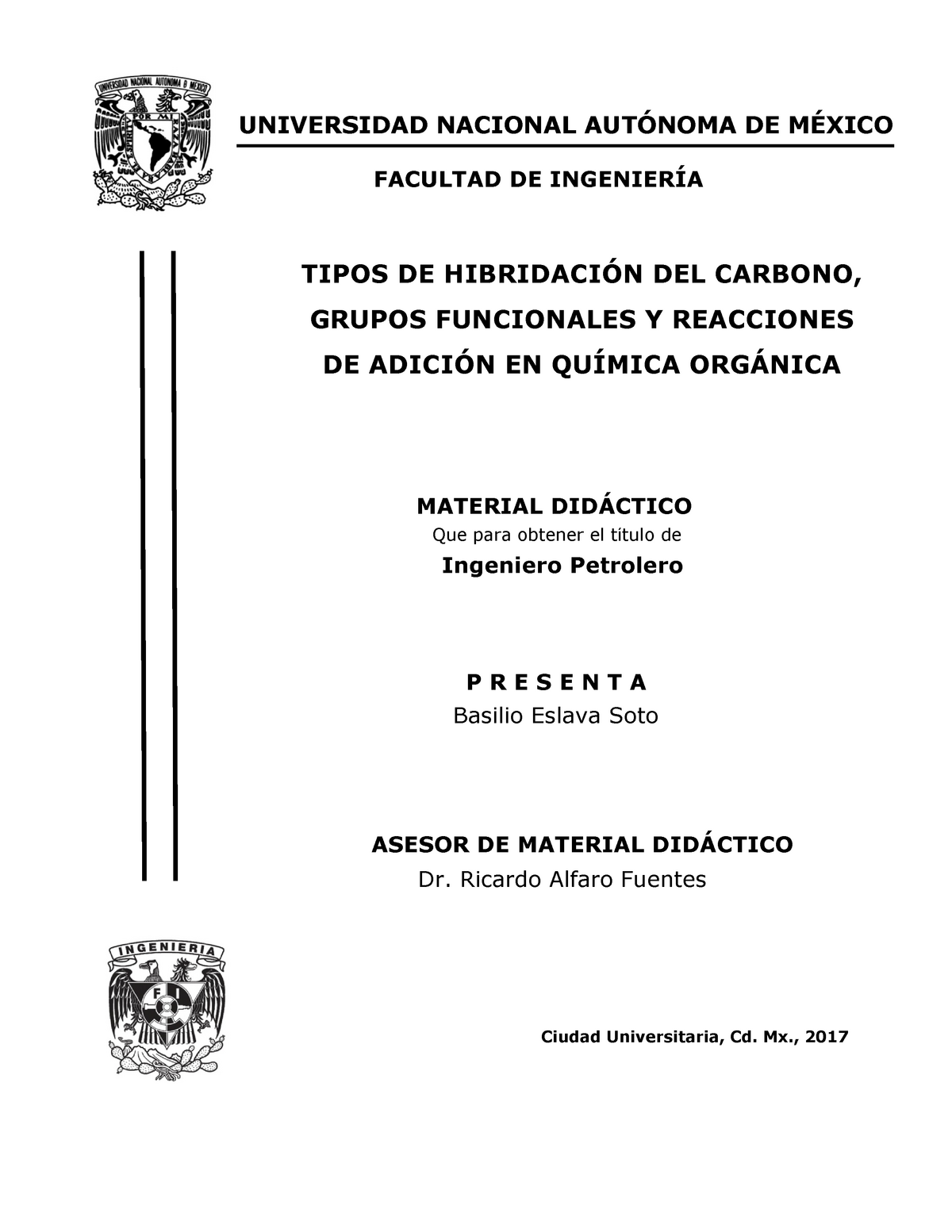 Tipos De Hibridación Del Carbono Grupos Funcionales Y