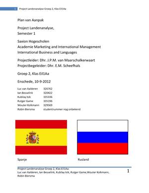 akkoordverklaring plan van aanpak Plan van Aanpak   L.MIM.6133: Project 1   StudeerSnel akkoordverklaring plan van aanpak