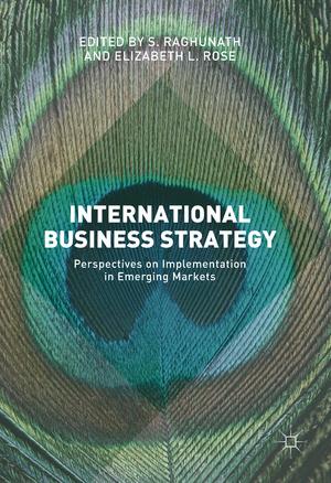 International business strategy studocu fandeluxe Image collections
