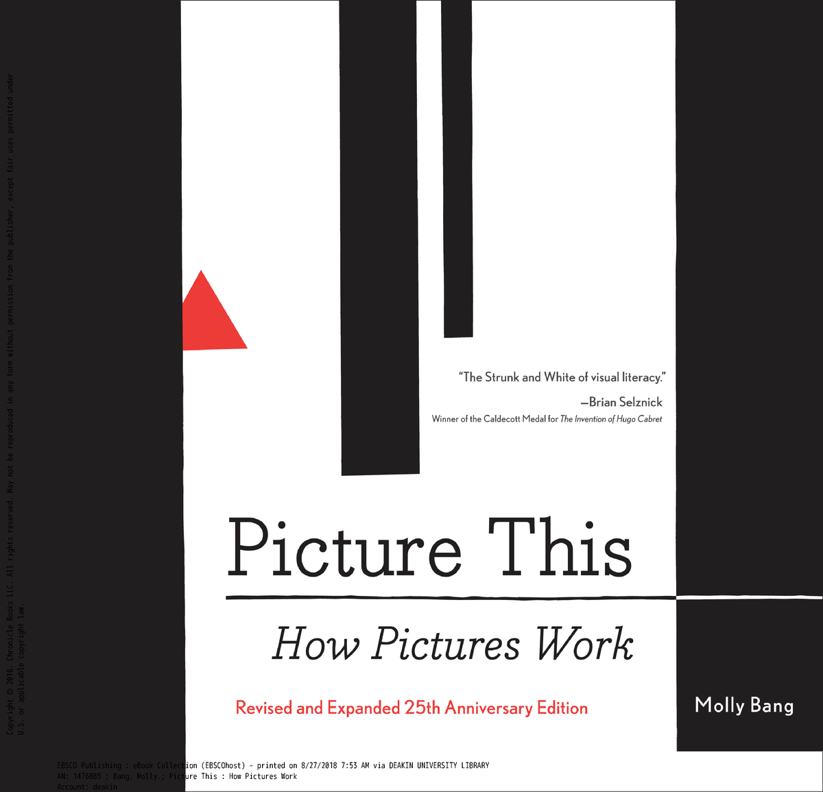 Title Picture This How Pictures Work p1 - p100 - AIE334: China: From