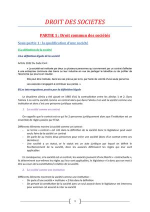 contrato auxiliar impots aux