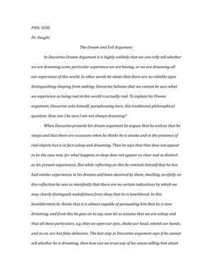 Diana wynne jones essays
