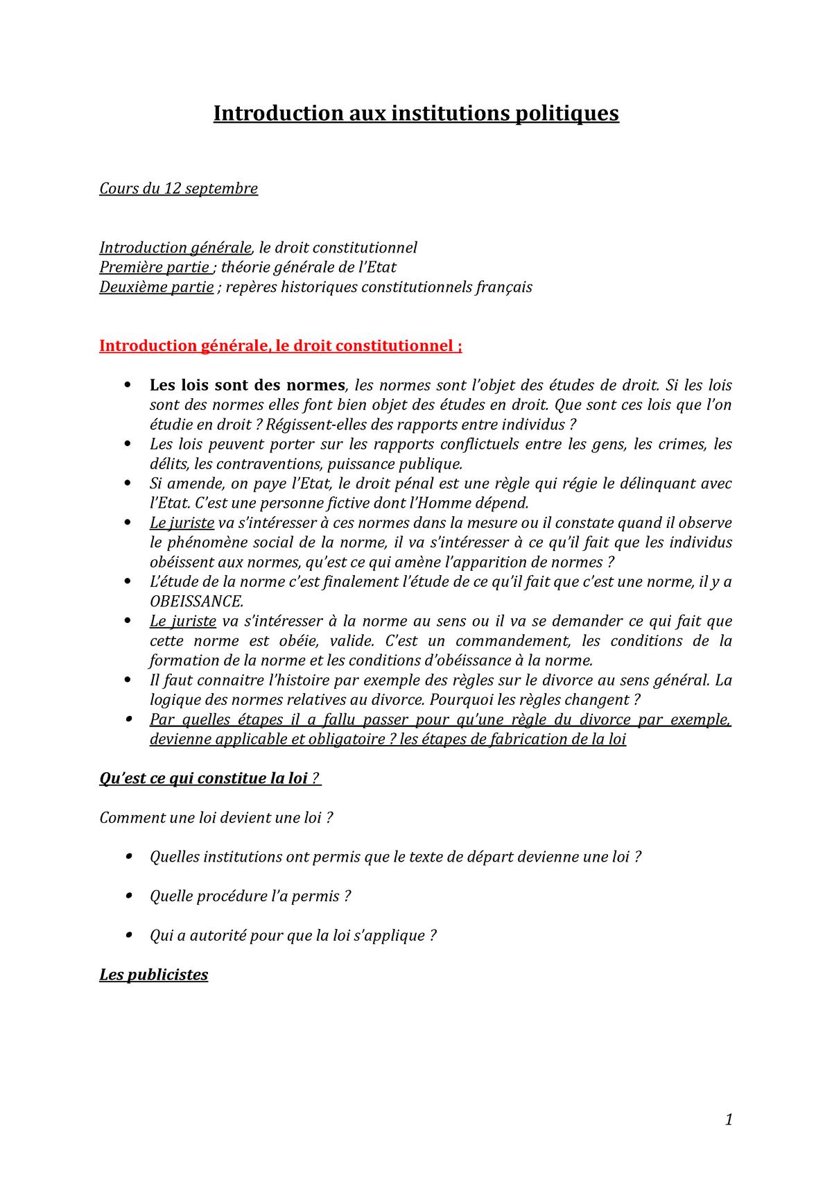 Exemple de dissertation juridique rédigée - blogger.com