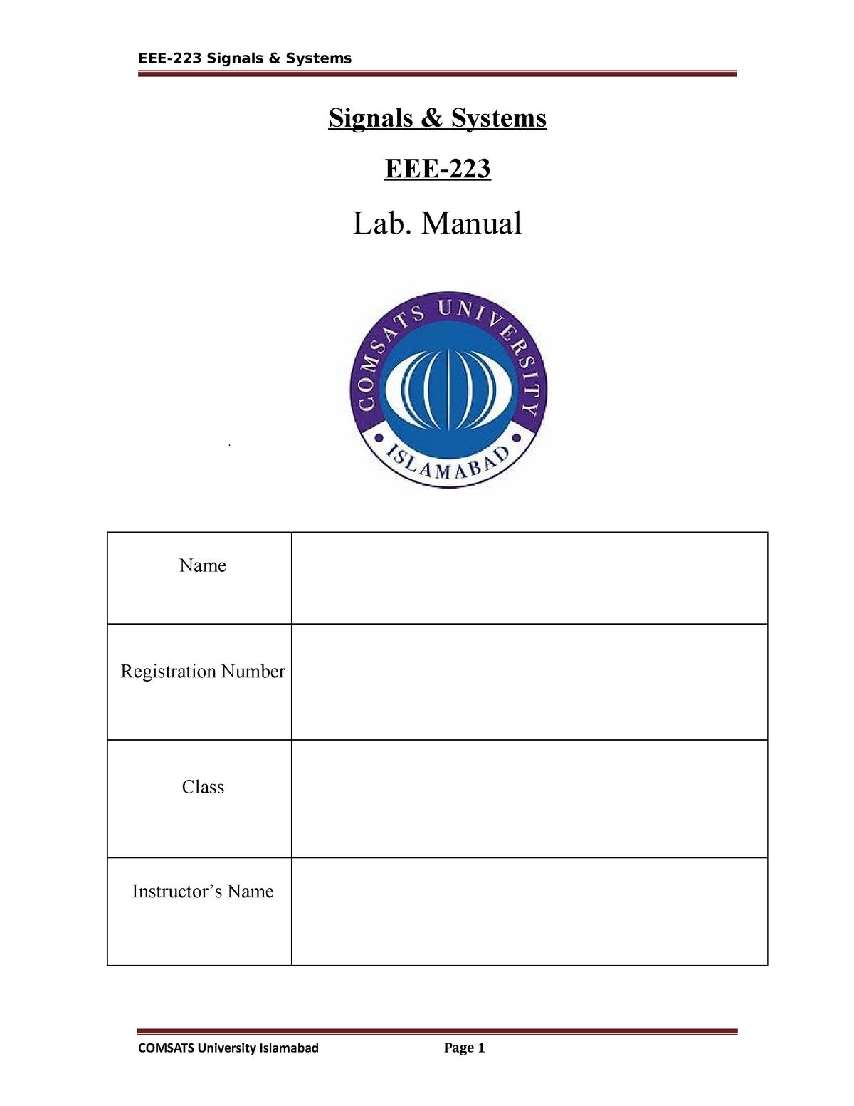 Sample psychology research paper apa format