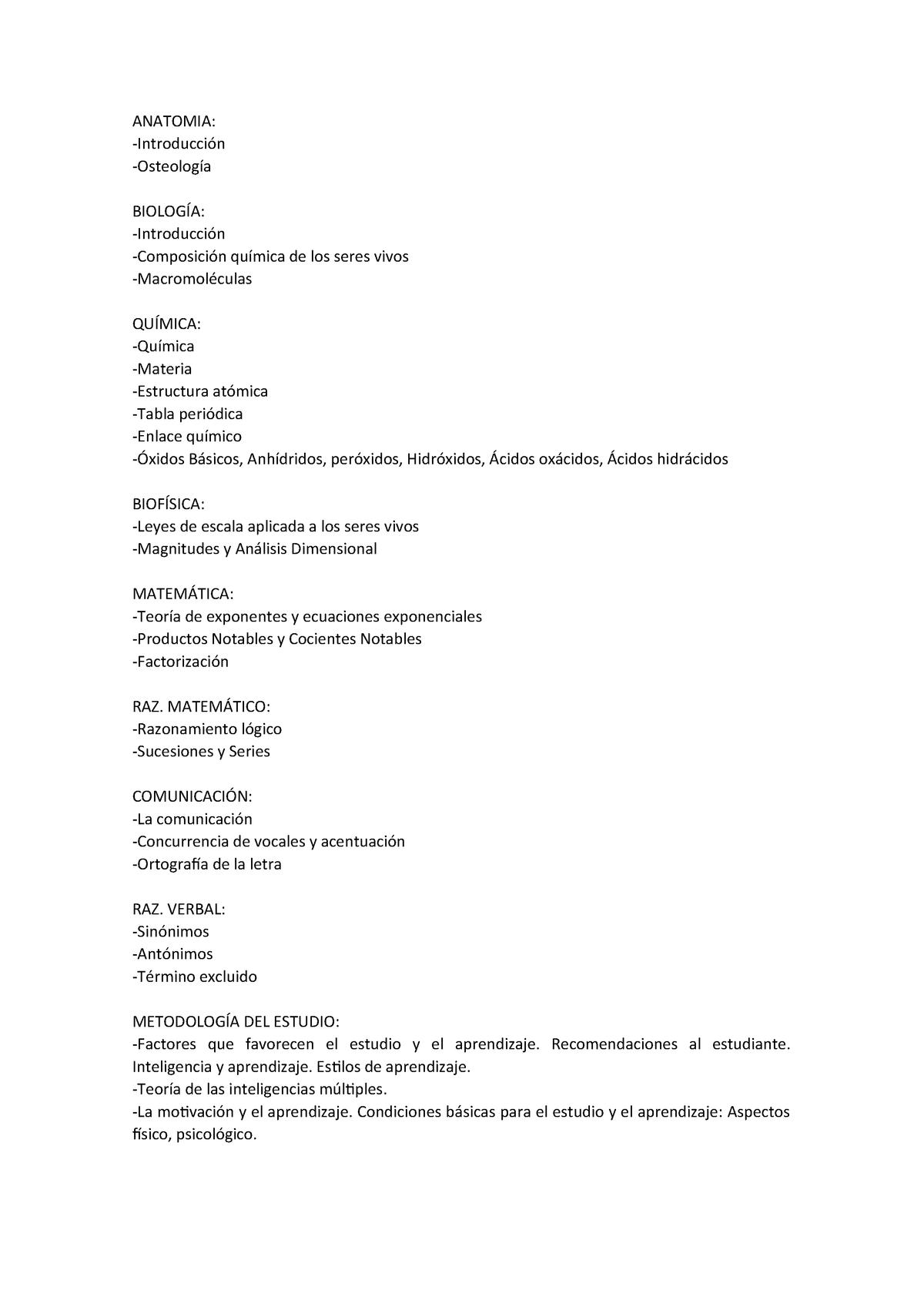 Examen 11 Febrero 2017 Preguntas Y Respuestas 054 Studocu