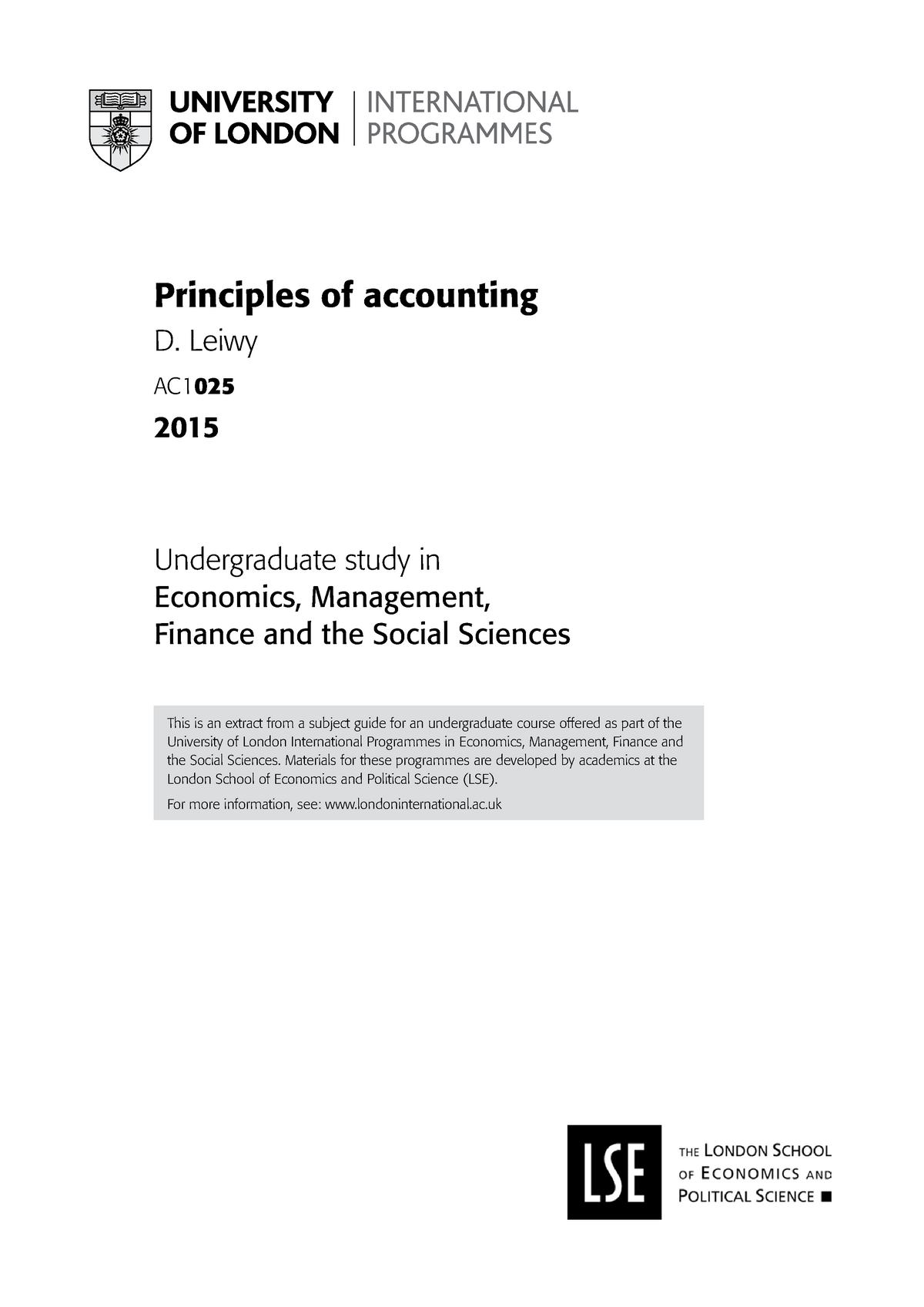 is accounting a science or an art