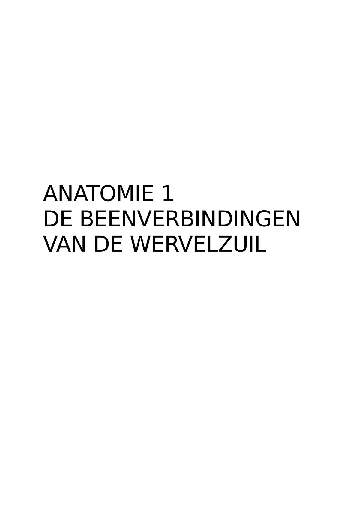 răni de abducție a articulației gleznei)