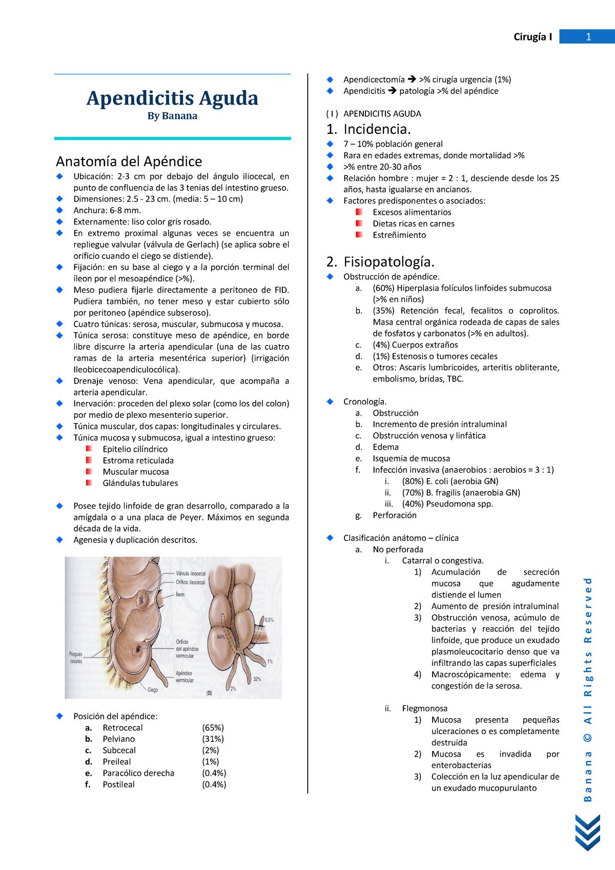 Arteritis obliterante n