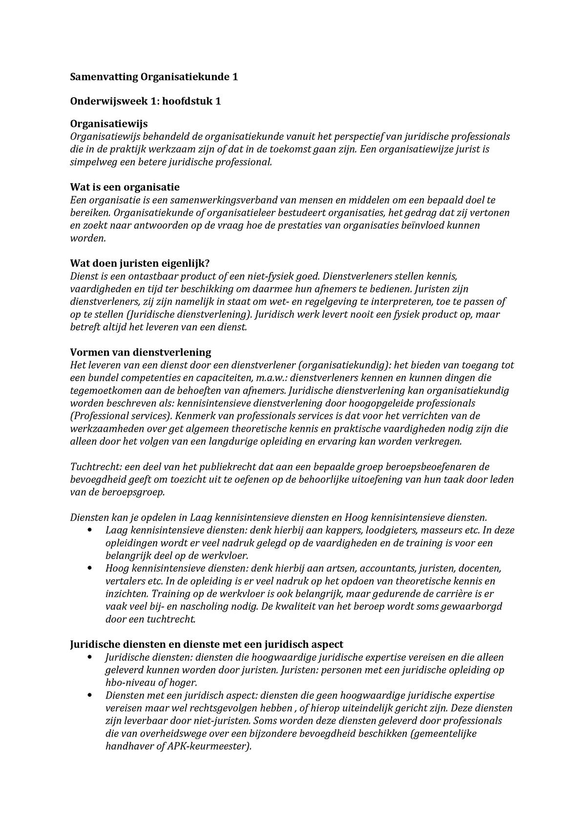 Wat zijn mijn rechten en plichten in de algemene bijstand?