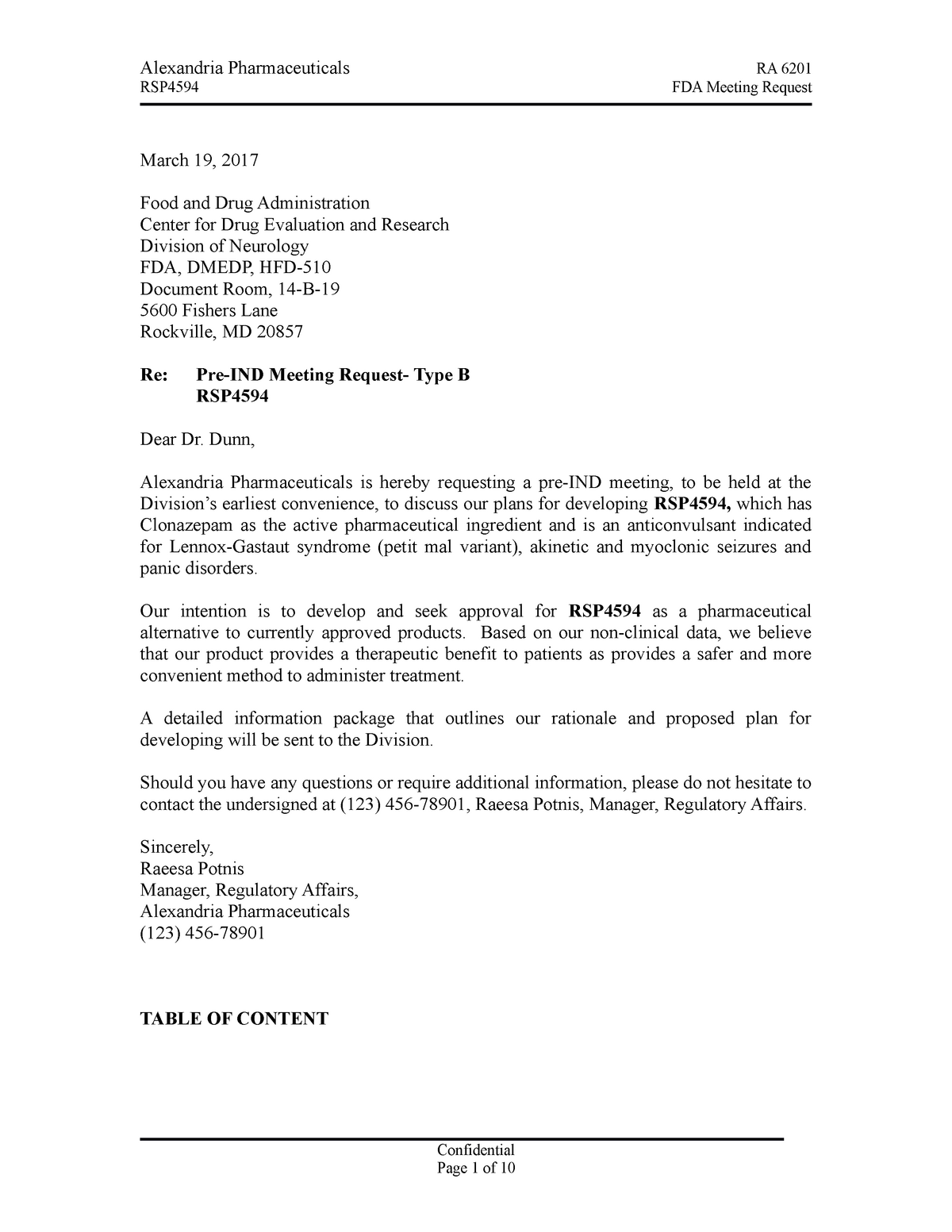 Letter Requesting A Meeting from d20ohkaloyme4g.cloudfront.net